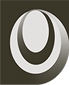 ambroozia logo little